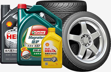 Online Car Spare Parts Store in Kingdom